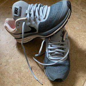 Nike Pegasus 30 running shoe